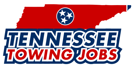 Tennessee Towing Jobs